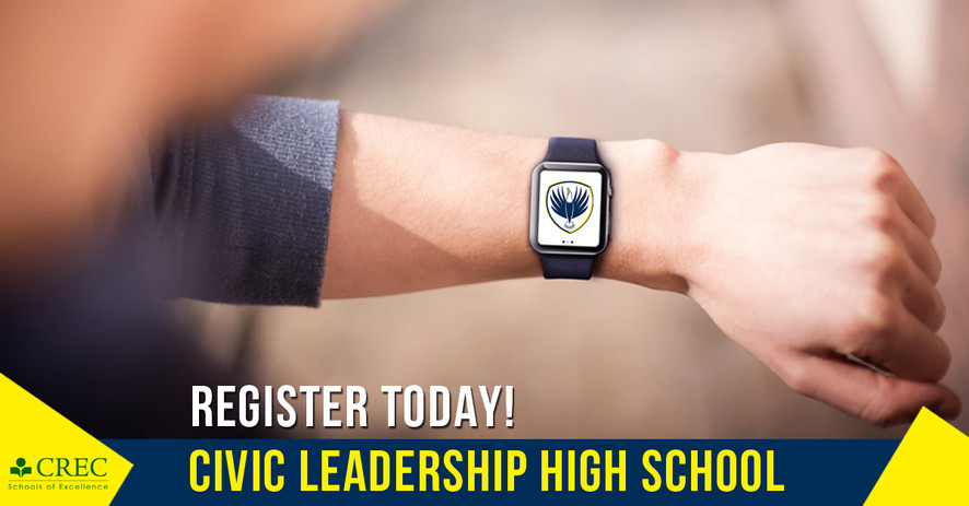 CLHS: Web Screen AD