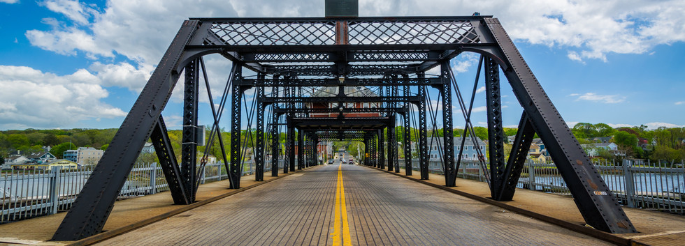 Grand Avenue Bridge Day.jpeg