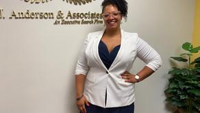 Ethnic GEM : Stefanie A. Smith