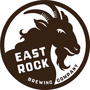 East Rock Brewing Company