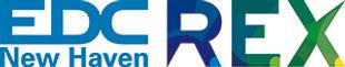 EDC REX New Haven Logo