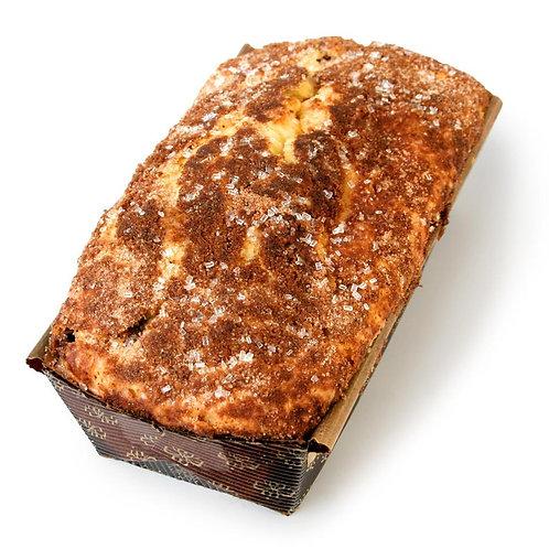 Cinamon Coffee Cake