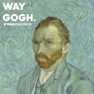 Waygogh.png