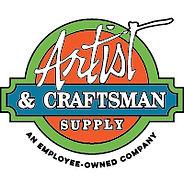 Artists & Craftsman Supply