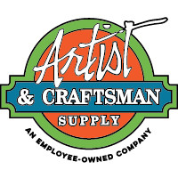 Artist and Craftsman New Haven