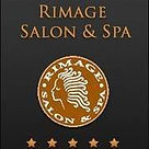 Rimage Salon & Spa