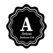 Atticus Bookstore Cafe