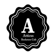 Atticus Book Store