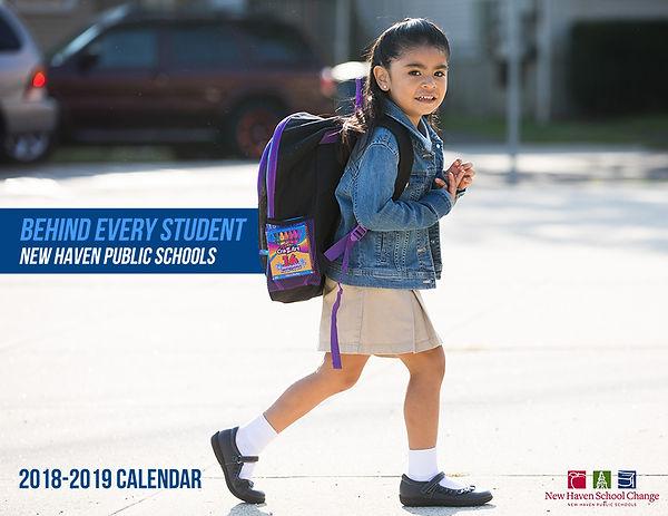 calendar-cover girl.jpg