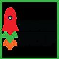 Wow Creative Design Group Logo