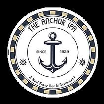 The Anchor Spa Bar and Restaraunt