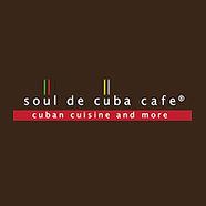 Soul de Cuba
