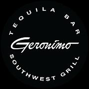 Geronimo Tequila Bar