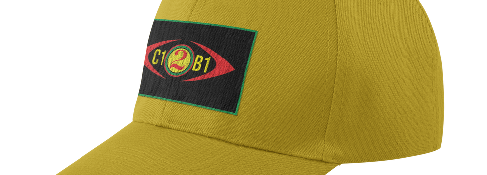 dad-hat-mockup-over-a-null-background-a1