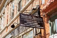Westville Jewelers