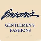 Enson's