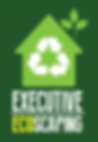 Executive Ecoscaping Logo.png