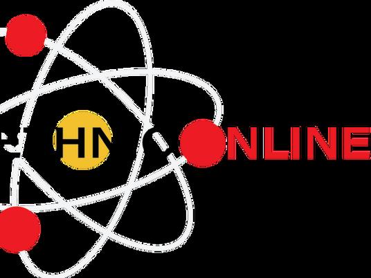 Ethnic Online STEM Foundation