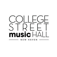 College Street Music Hall