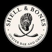 Shell & Bones