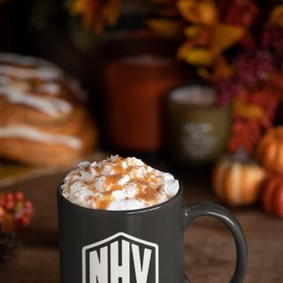 mockup-featuring-an-11-oz-coffee-mug-sur
