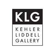 Kehler Liddell