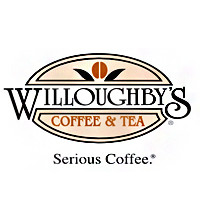 Willoughby's