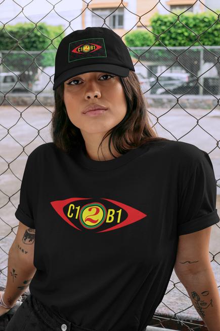 C12B1