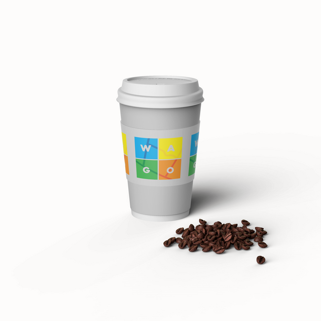 Coffee cup 2.png