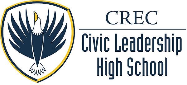CLHS Logo Stacked.jpg