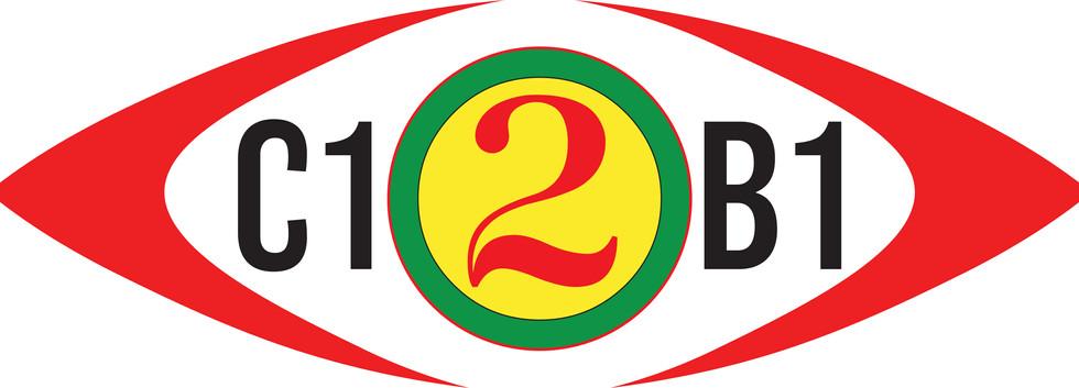 C12B1.jpg