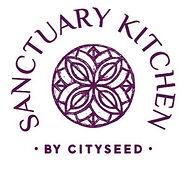 Sanctuary Kitchen By Cityseed