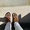 Thumbnail: Maasai Sandal 6