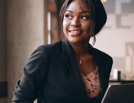 Are You A Black Entrepreneur?