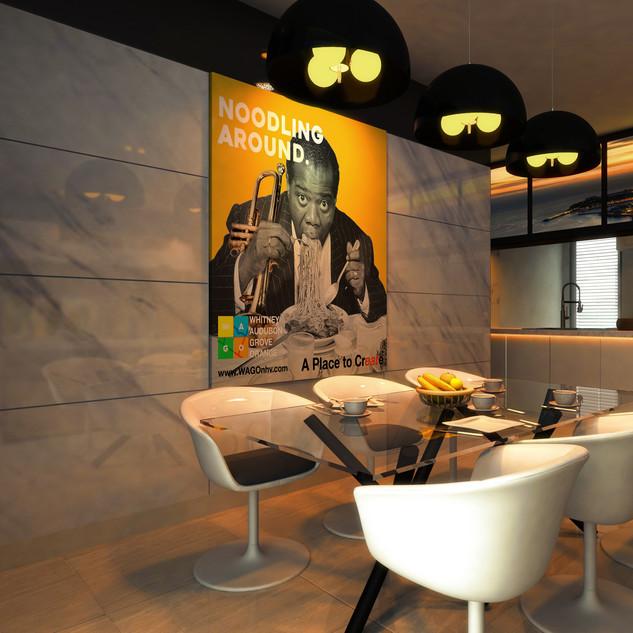 WAGO Louis Armstrong NS.jpg