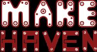 Make Haven