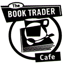 The Book Trader Cafe
