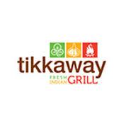 Tikkaway
