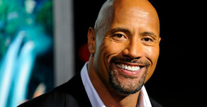 8 Black Celebrities with a STEM background