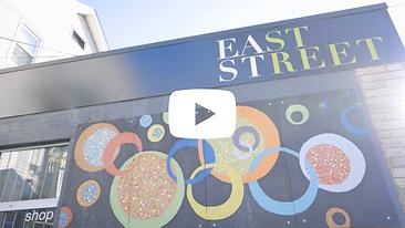 EastStreet.png