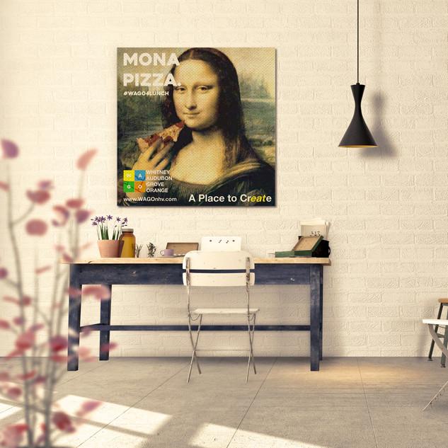 Mona Pizza at Desk.jpg