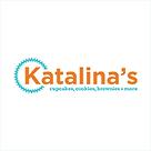 Katalina's Bakery