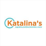 Katalinas