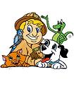 Safari Stan's Pet Center