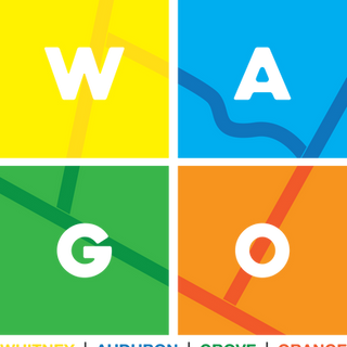 WAGO Final Logo for Color BOX.png