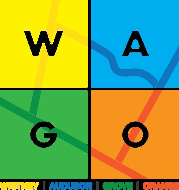 WAGO Full Color Logo.png