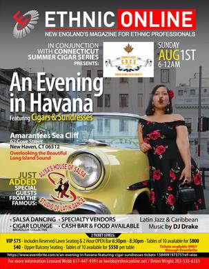 Havana 2