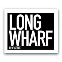 Long Wharf Theater