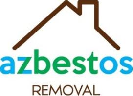 Azbestos Removal