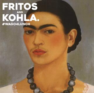 Frida-Khalo.png